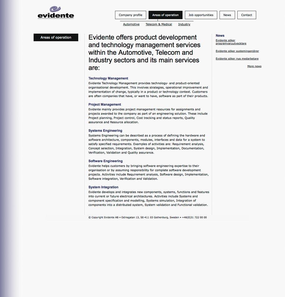 Evidente_website_03
