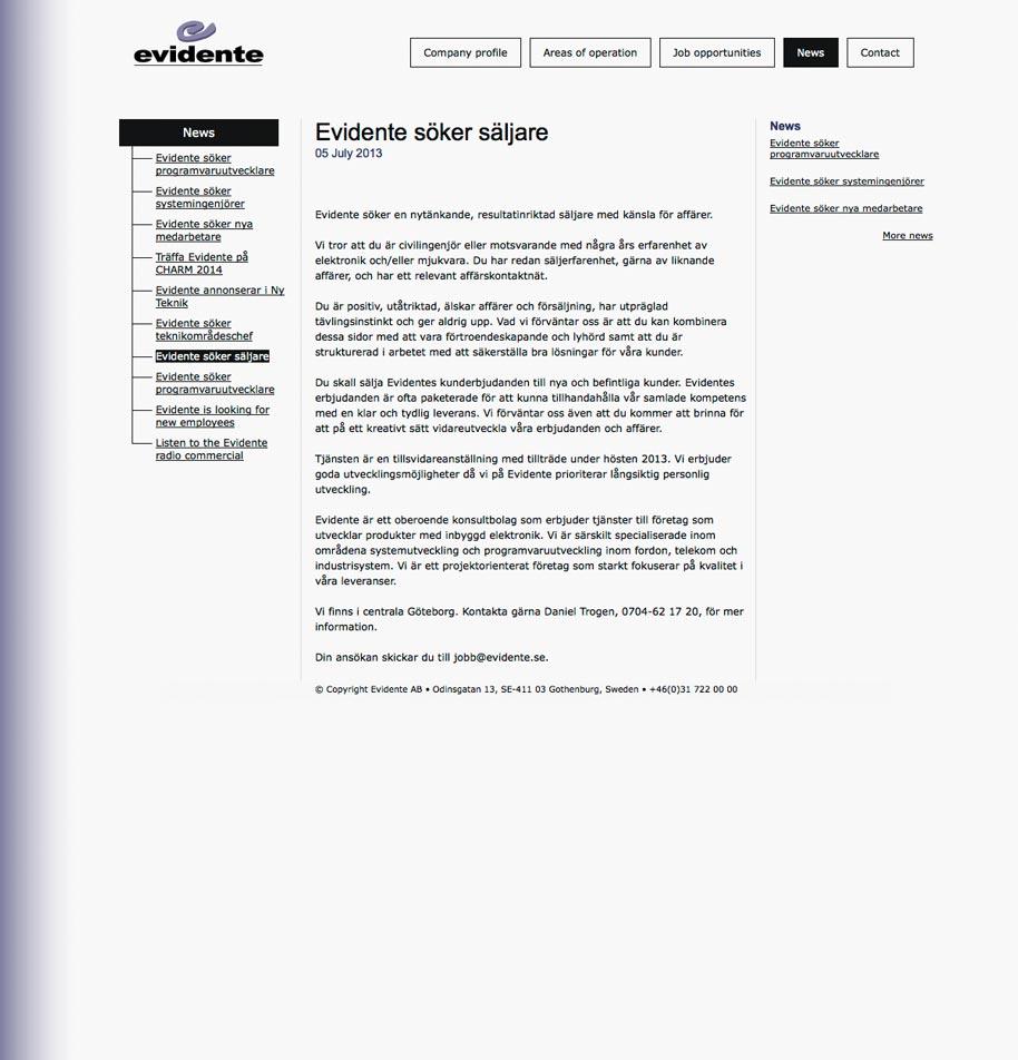 Evidente_website_05