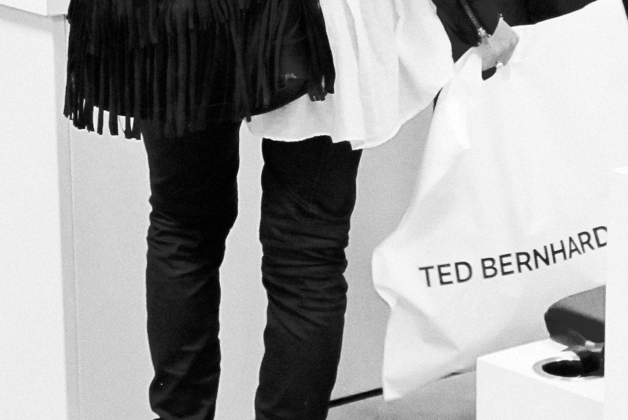 Tedbernhardtz_butik_05