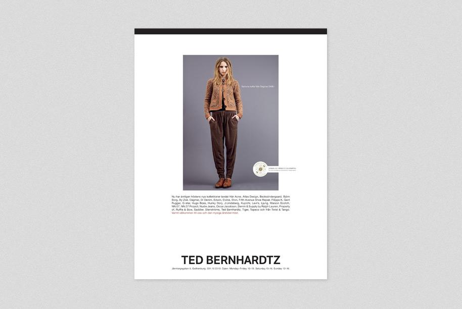 Tedbernhardtz_dagmar_01