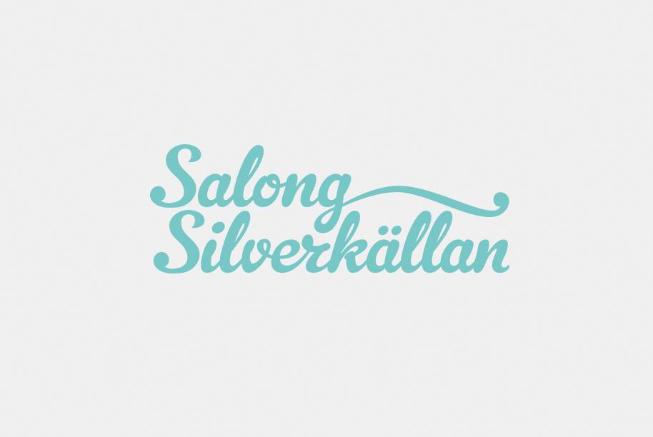 Silverkallan_02
