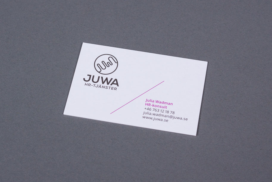 Juwa_identity_06