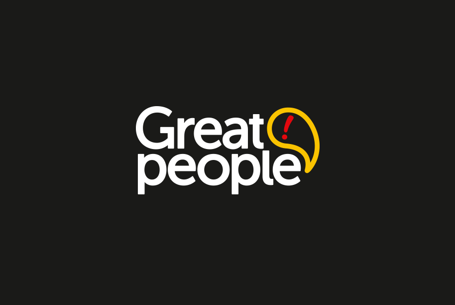 Great_people_identity_02