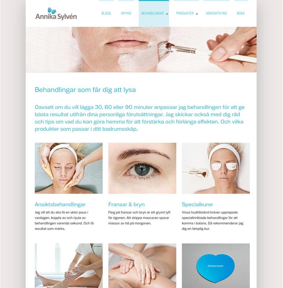 Annika_website_03