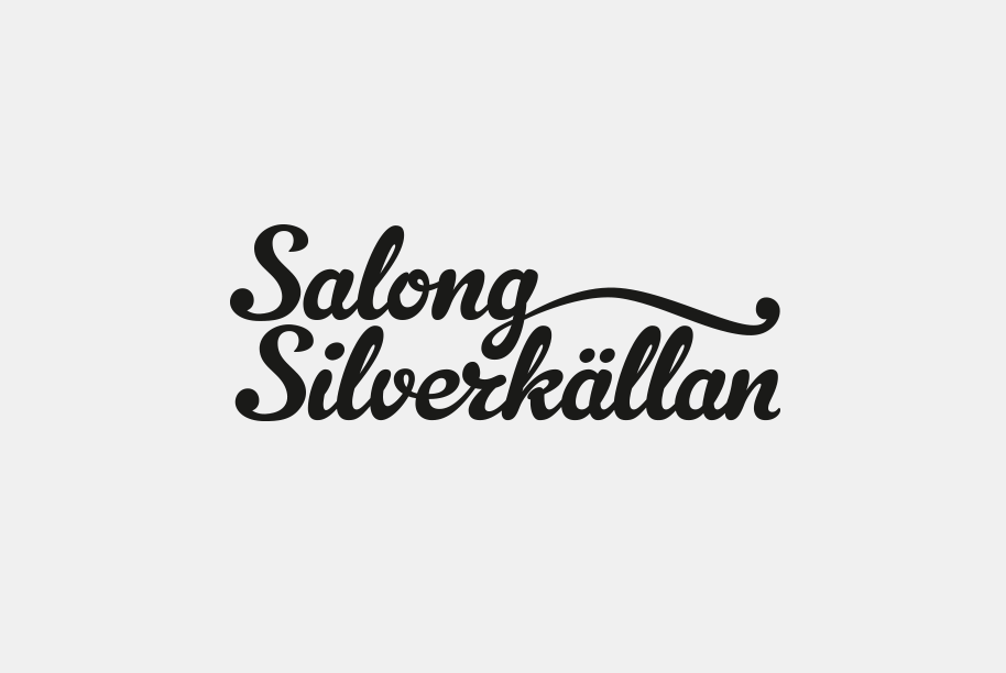 Silverkallan_identity_01