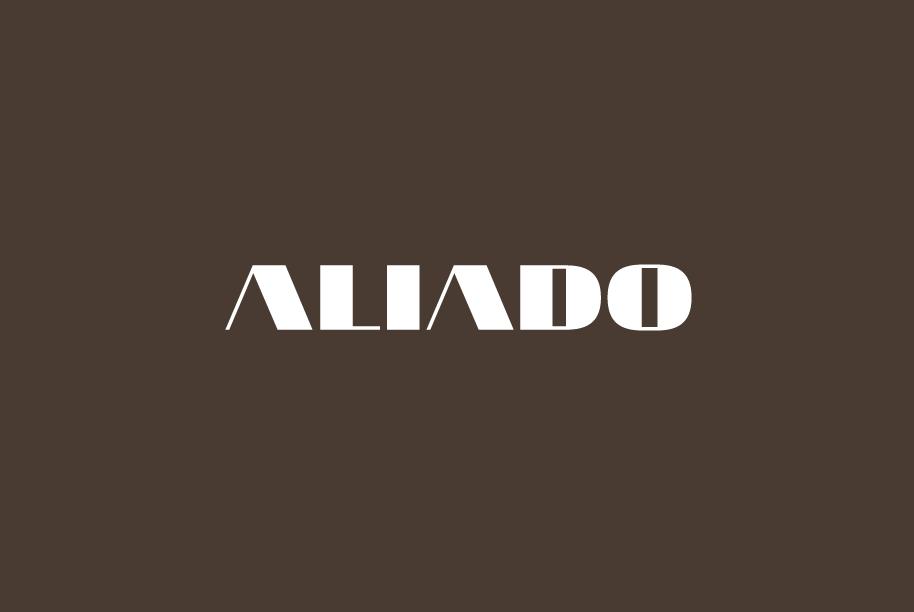 Aliado_identity_01