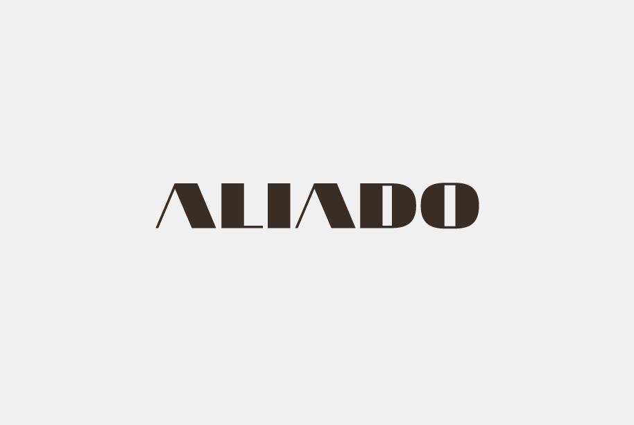 Aliado_identity_02