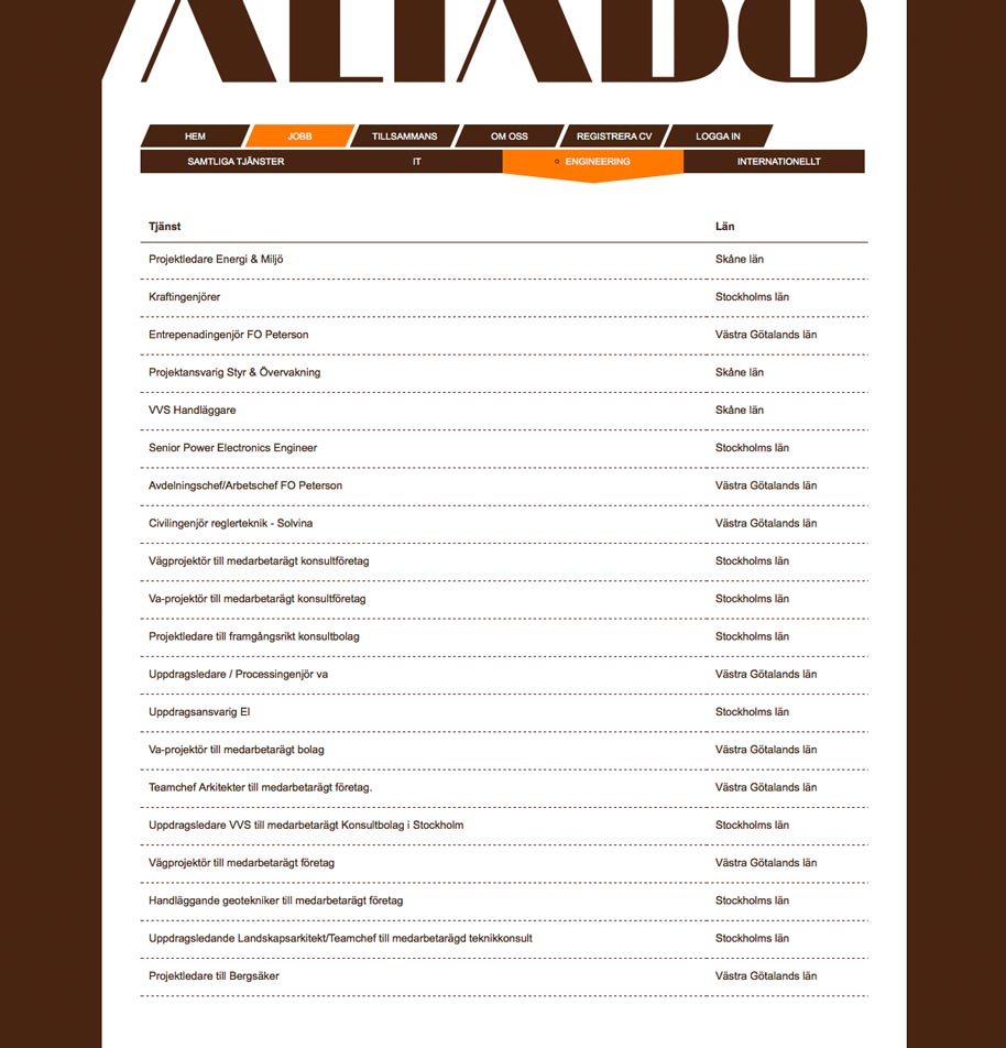 Aliado_website_03