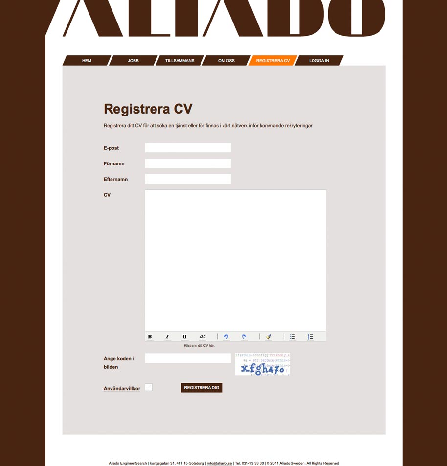Aliado_website_05