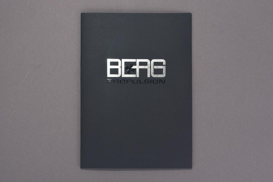 Berg_folder_01