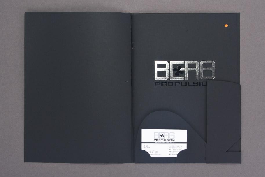 Berg_folder_02
