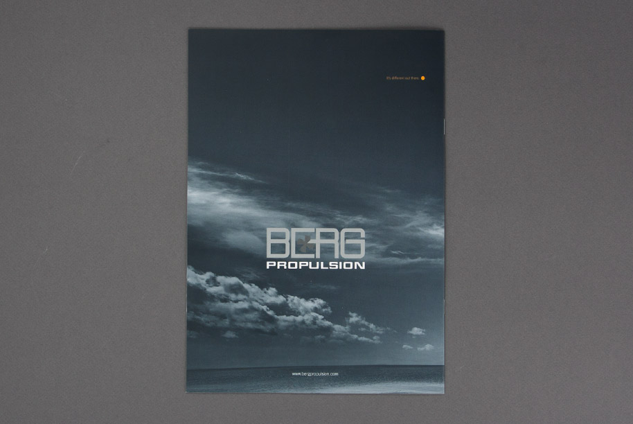 Berg_folder_b04