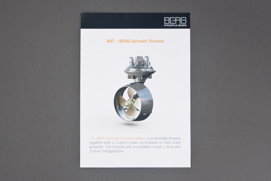Berg_folder_e01