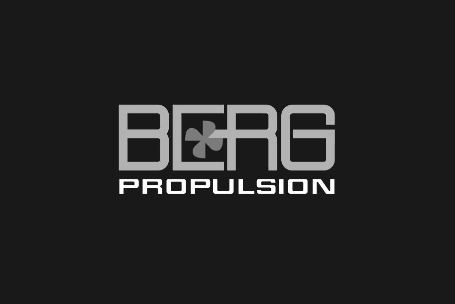 Berg_identity_01