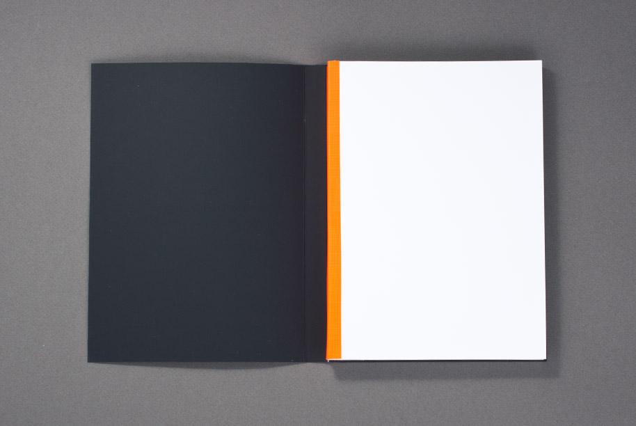 Berg_notebook_12
