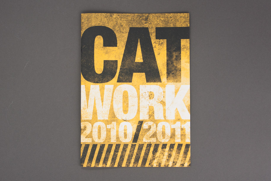 Cat_broschyr_01