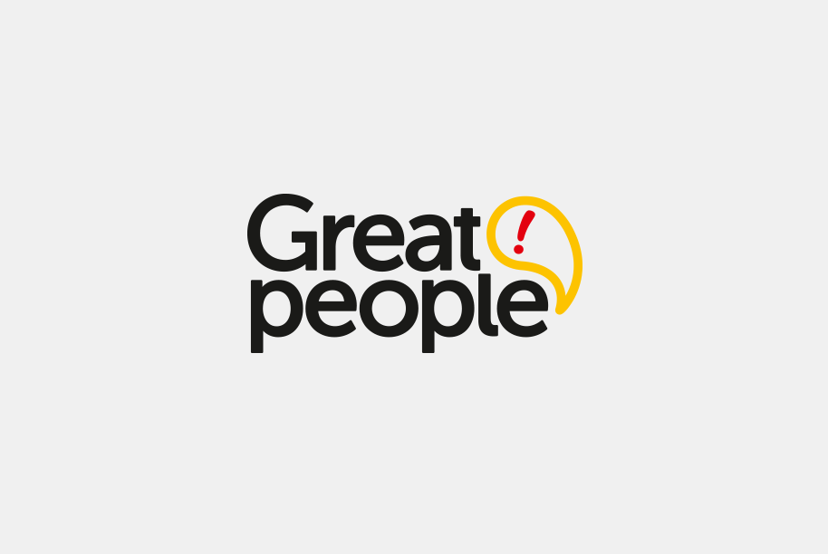 Great_people_identity_01