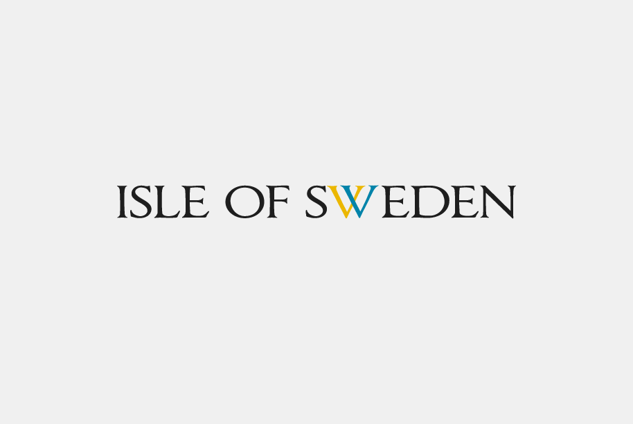 Isle_of_sweden_identity_01