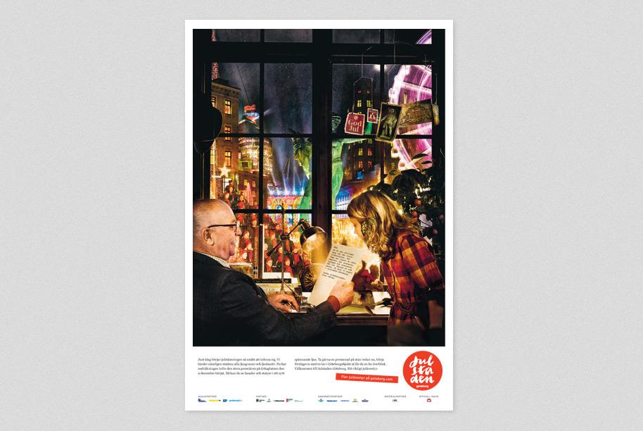 Julstaden_annons_2011_01