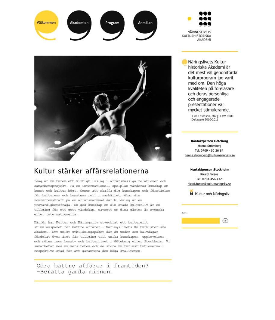 Kultur_naringsliv_website_01