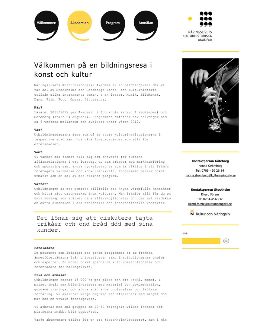 Kultur_naringsliv_website_02