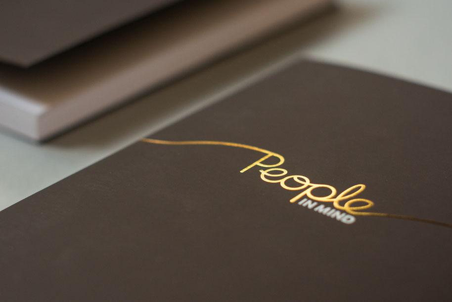 People_04