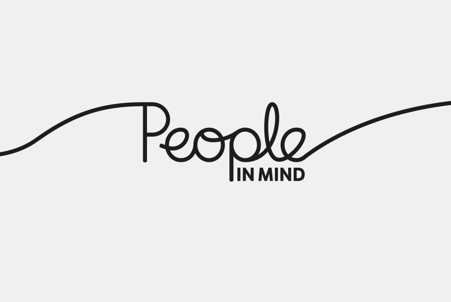 People In Mind