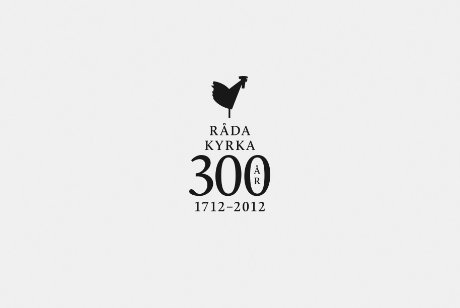 Rada_identity_01