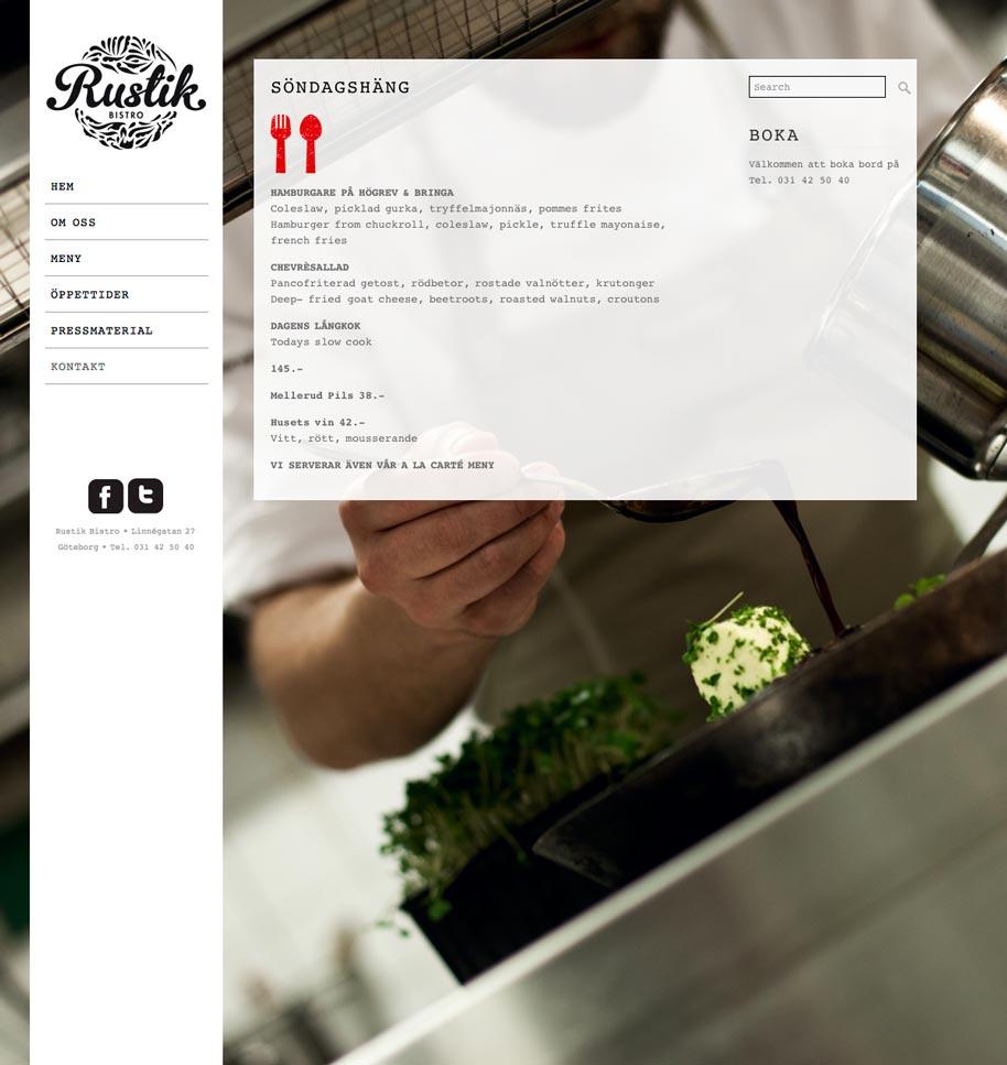 Rustik_website_04