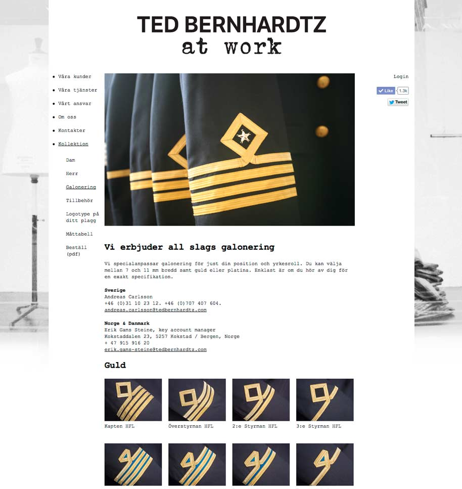 Ted_b_at_work_website_08