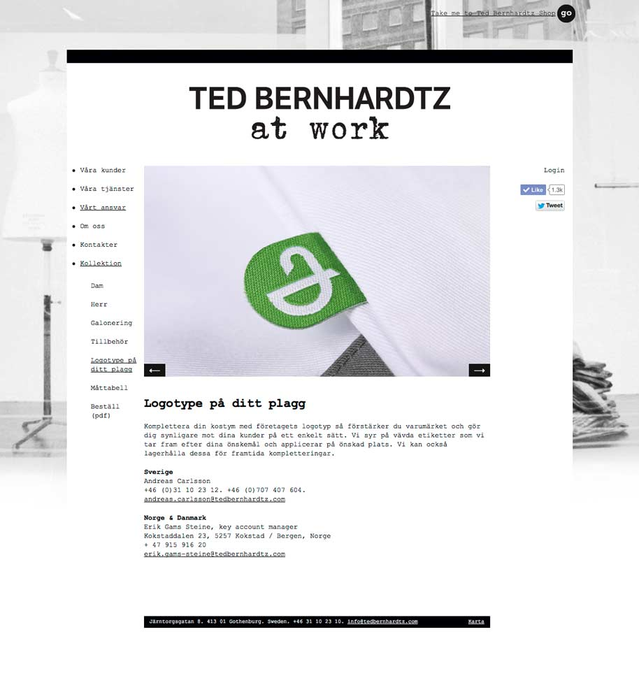 Ted_b_at_work_website_10