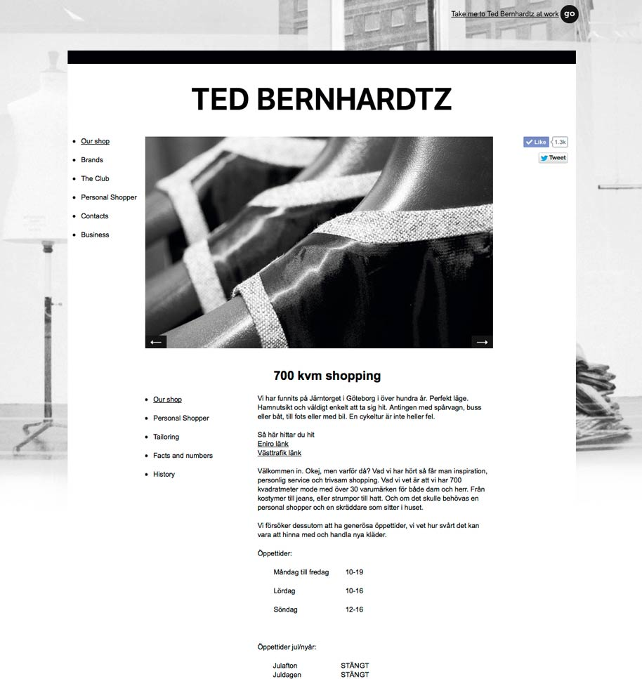 Ted_b_website_03