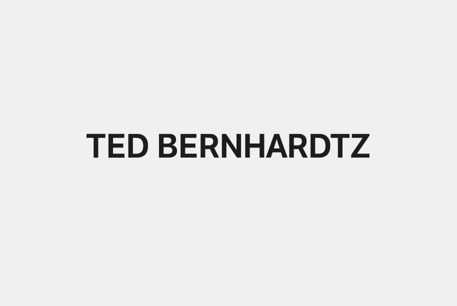 Tedbernhardtz_identity_01
