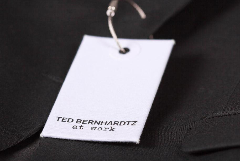 Tedbernhardtz_identity_05