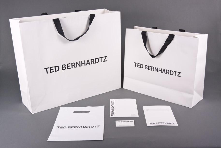 Ted Bernhardtz