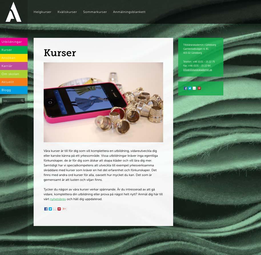 Tillskararakademin_website_03