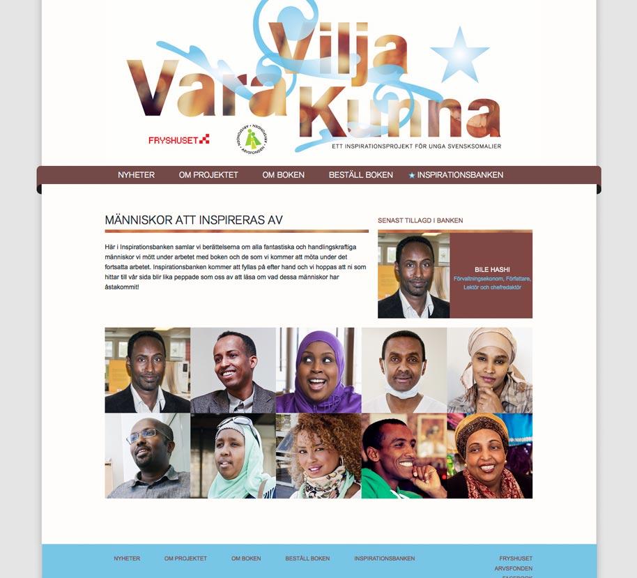 Vara_vilja_kunna_website_01