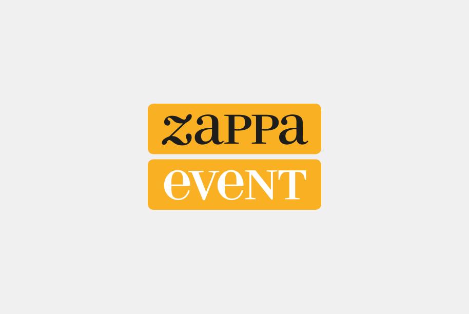 Zappa Event