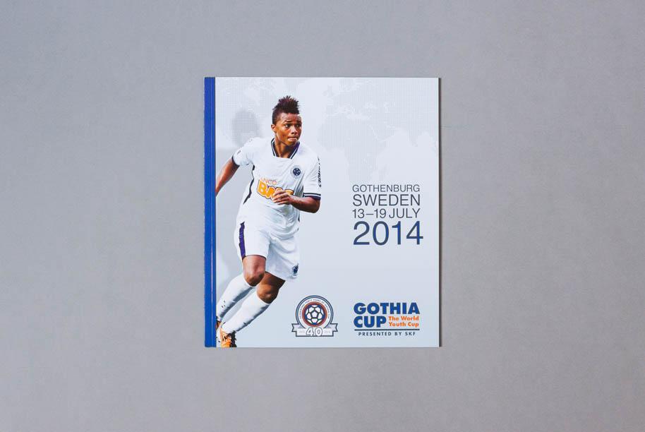 Gothia_cup_broschyr_01