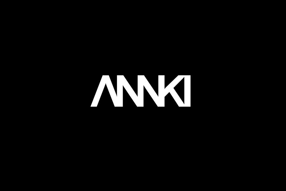 Annki_02