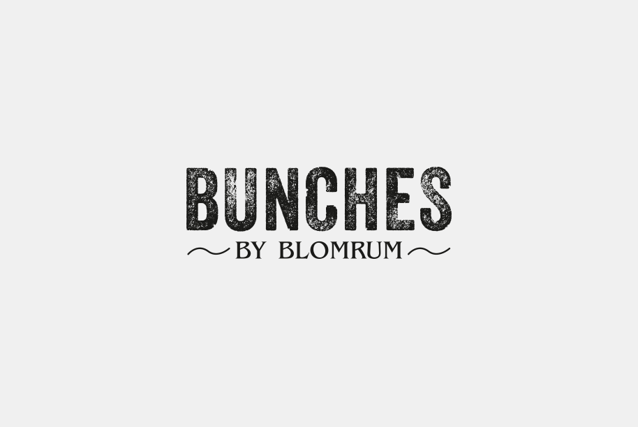 Bunches_identity_01