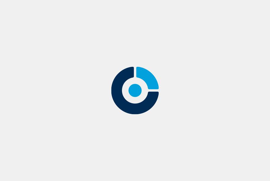 Cito_identity_01