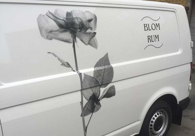 Blomrum_car_2