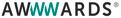 awwwards_logo
