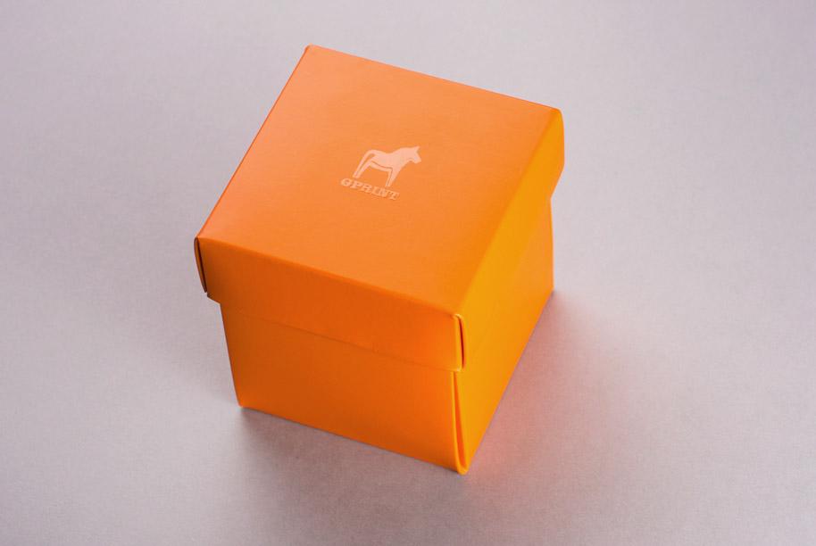 Arctic_g-print_box_06