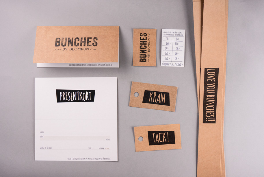Bunches_identity_12