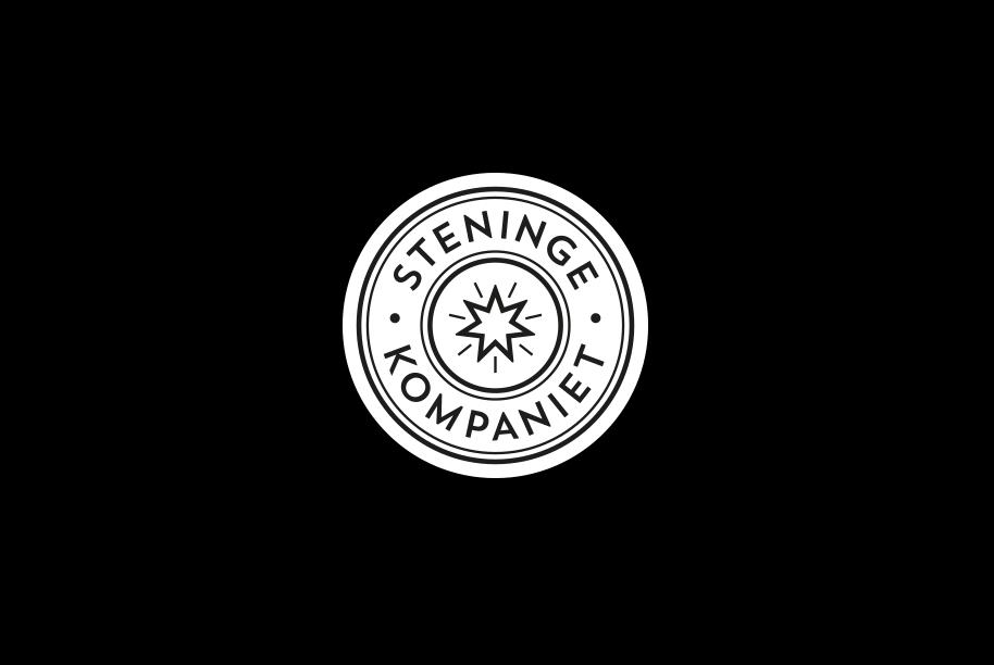 Steningekompaniet_identity_05