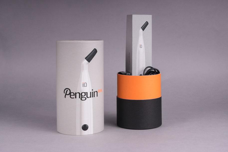 Penguin_03