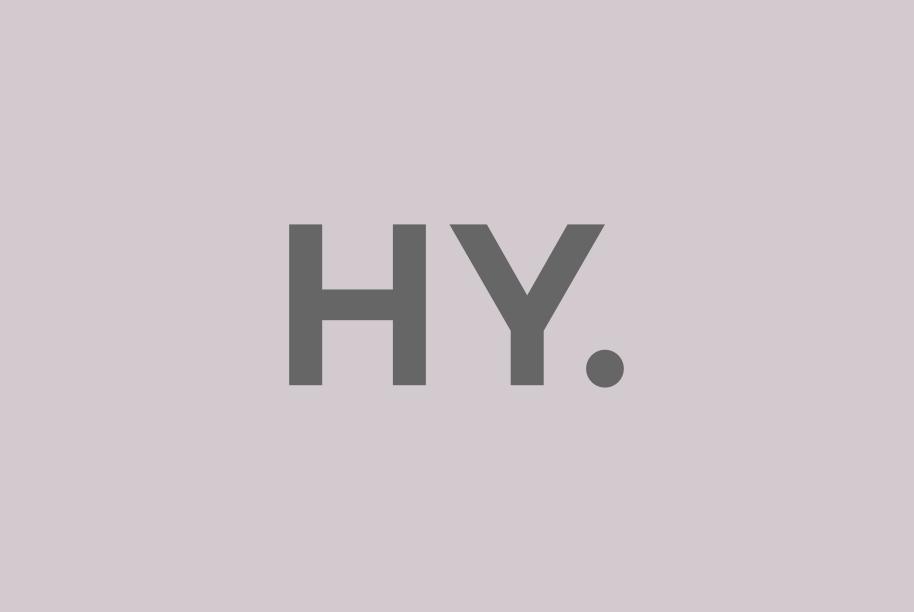 HY_identity_03