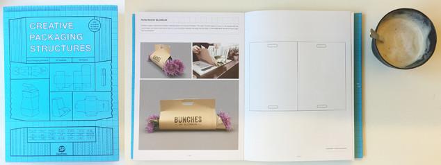 Creative Packaging Book